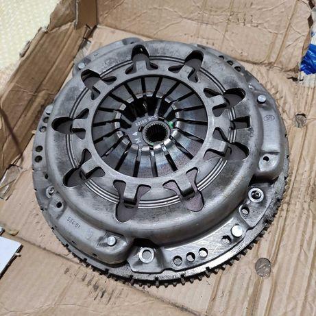 Sprzęgło Nissan Micra,Note,C+C 1.4 88KM Benzyna.od 2003 -2010.