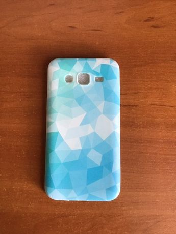 Case Samsung Galaxy J5 2015