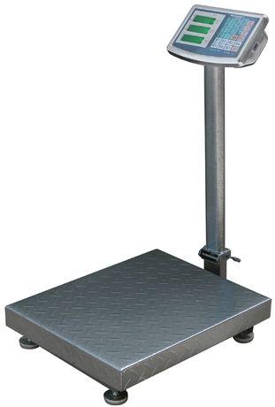 Напольные платформенные весы 60/150/350/500кг. Гарантия.