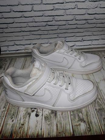Кеды и кроссовки Nice розмір 31-32