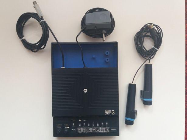 Gra konsola Elektronika