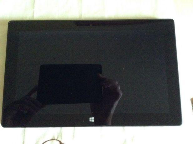 Срочно! Microsoft surface rt 64 на детали