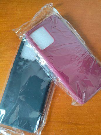 Realme 8pro  2 capas de proteção para telemóvel
