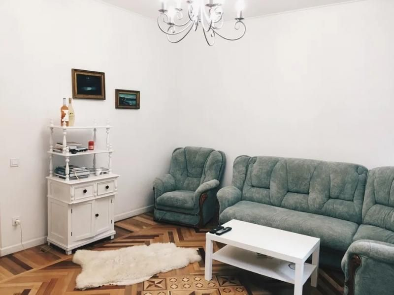 2-х комнатная квартира на Семинарской Одесса - изображение 1