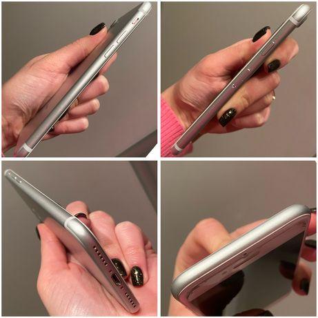 Używany I phone 7