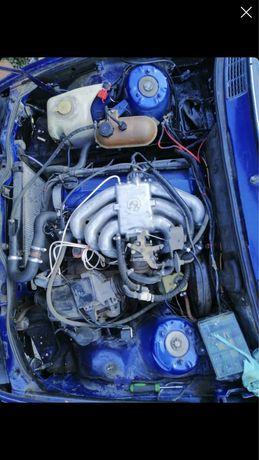 Мотор(двигатель) m20b23 bmw е30 е28 е34 е21