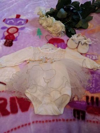Продам платье - бодик