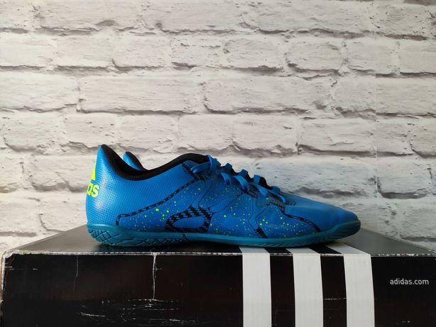 Buty Piłkarskie Adidas Rozmiar 36