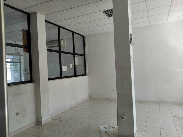 Loja 65 m2 - Castelo Branco