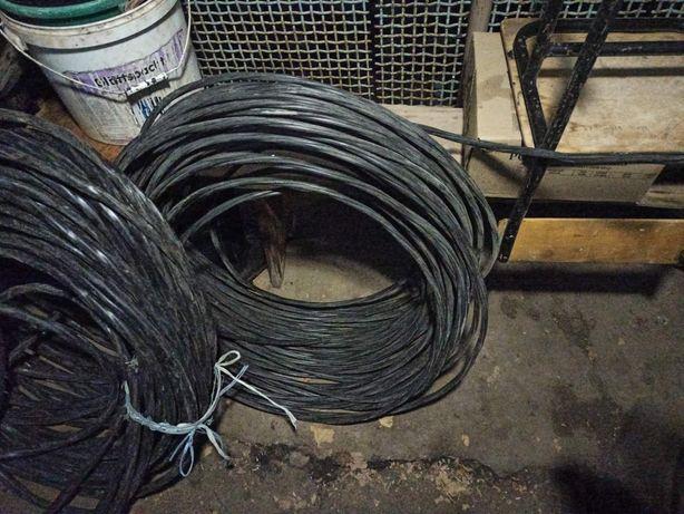 Кабель-кабель силовой-кабель-мощный