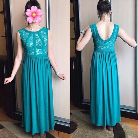 Вечірнє плаття,випусне,платье,сукня