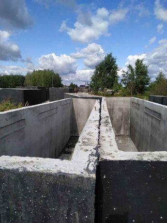 Kanały samochodowe kanał samochodowy najazd schowek schron piwnica
