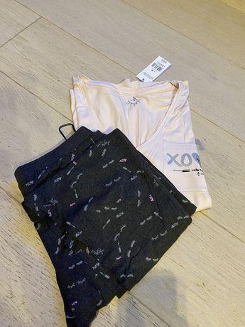 Nowa piżama esotiq
