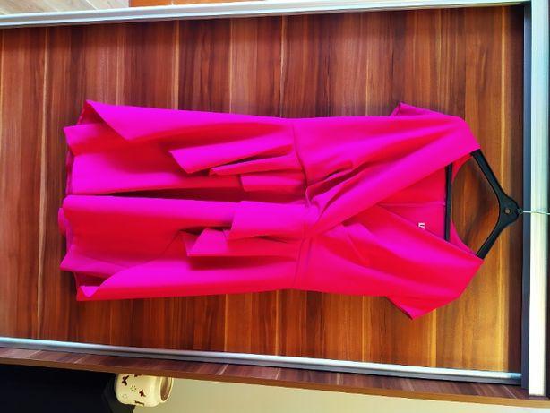 Sukienka wyjściowa rozmiar 48 Marconi Fashion