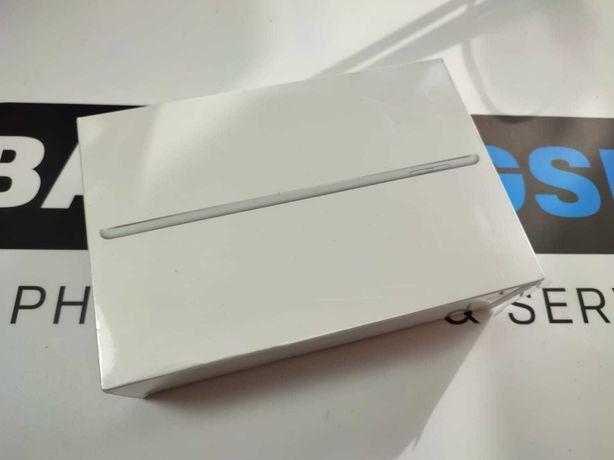 Sklep nowy Ipad Mini 5 generacji 256gb wifi silver BalticGSM