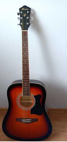 Gitara Ibanez V50NJP-VS