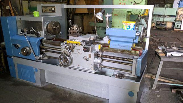 ТС75 токарный станок