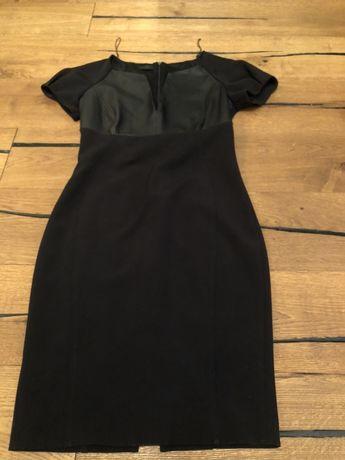 Pinko -sukienka 38