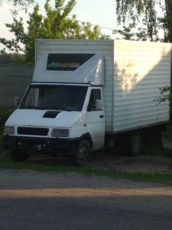 Недорогие грузоперевозки без посредников/Квартирные переезды/ Грузчики