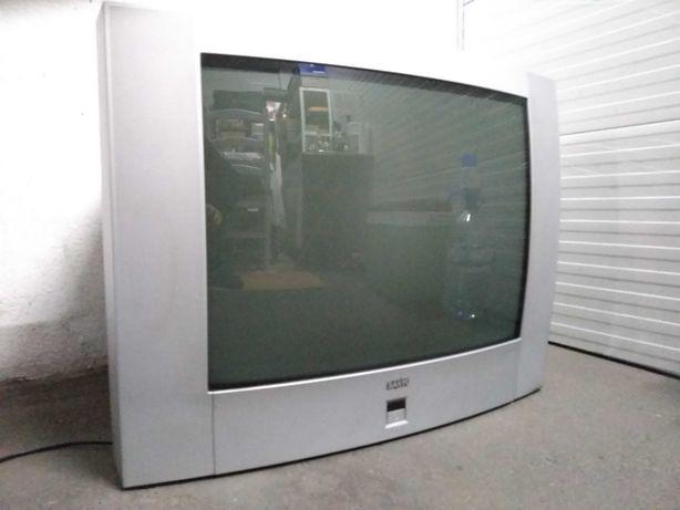 TV Sanyo CE 28SN4