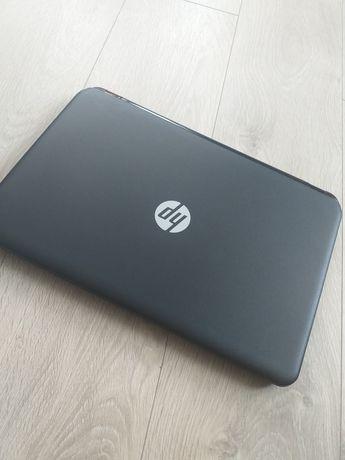 Ноутбук hp 255 g3 состояние нового