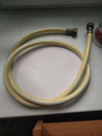 Шланг газовый 1.5 метра