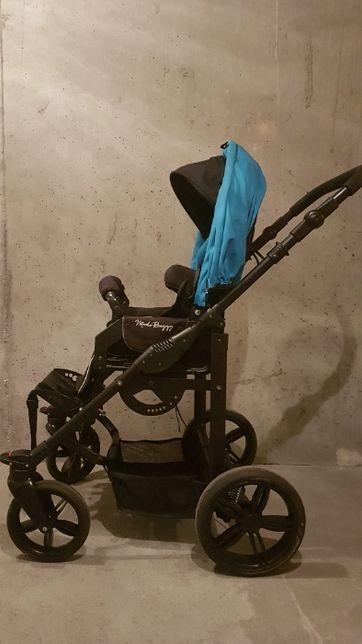 Wózek - Modi Buggy