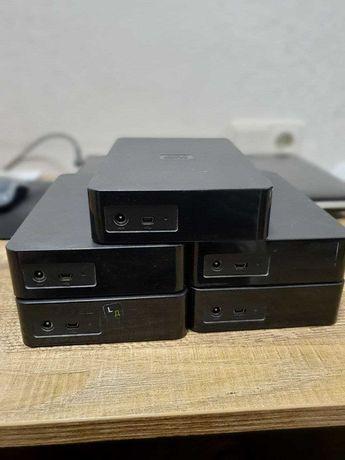"""Внешний накопитель WD 3.5"""" HDD 2 / 3 TB"""