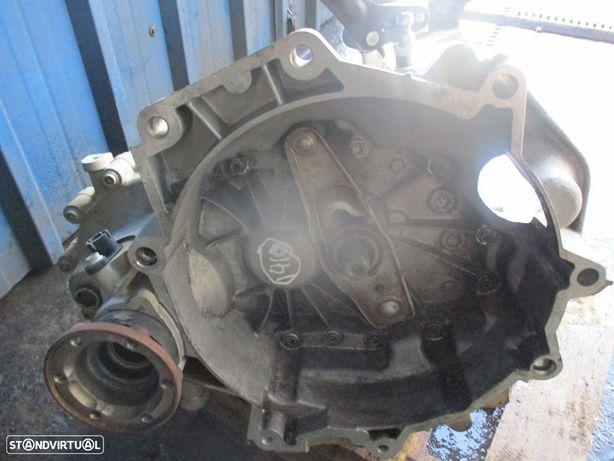 Caixa velocidade GSB27053 VW / POLO / 2003 / 1.2I / 5V / Gasolina /