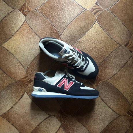 New Balance 574 44p