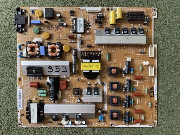 Блок питания Samsung PD55B2_BSM BN44-00428A