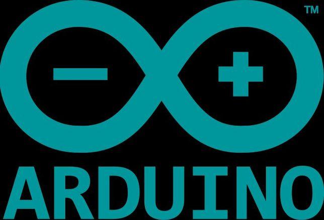 Ардуино программирование