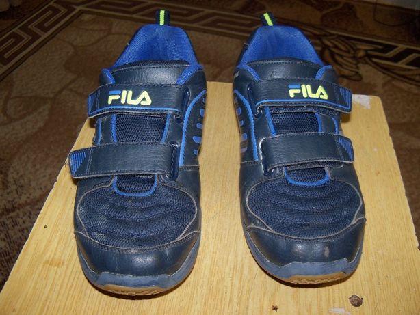 Кросівки Fila 38 розмір