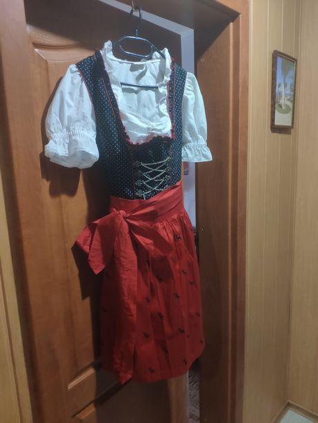 Продам костюм для пивного фестиваля