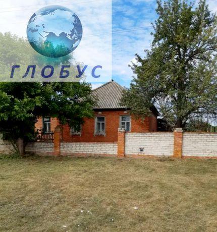 Продаем дом в пригороде Чугуева - Коробочкино