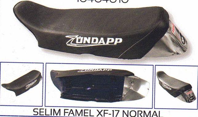 Selim Famel XF17/XF17 Super/XF21