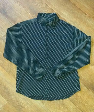 Рубашка InScene, размер М, 39/40