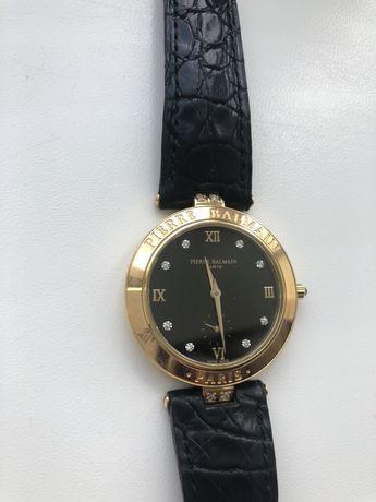 Часы Pierre Balmain
