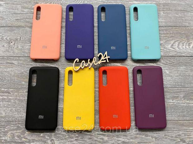 Чехол на для Xiaomi Redmi 4A 5X Note 8T Mi 7 Pro 6 Lite 9 10 Go Play