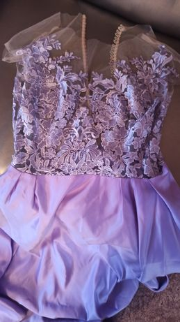 Продається вечірня сукня