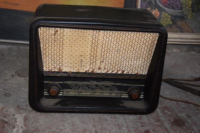 Radio- polecam!