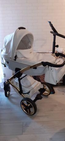 Wózek dziecięcy junama diamond