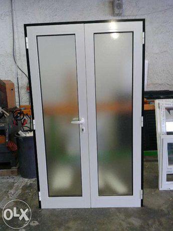 janelas portas estores aluminio