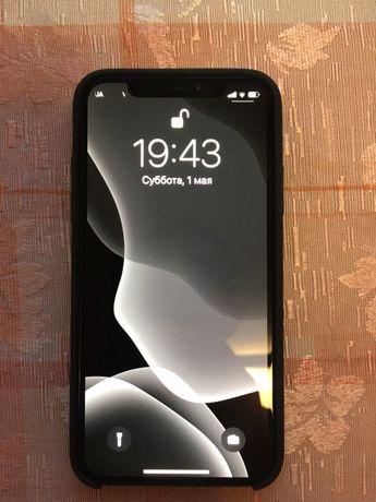 Iphone X ( не 8 , 8 plus , xr , xs )