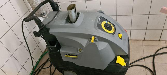Profesjonalna myjka Karcher HDS 7/16 C