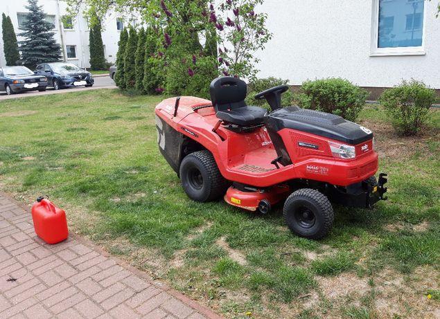 Sprzedam Traktorek Solo By Alko