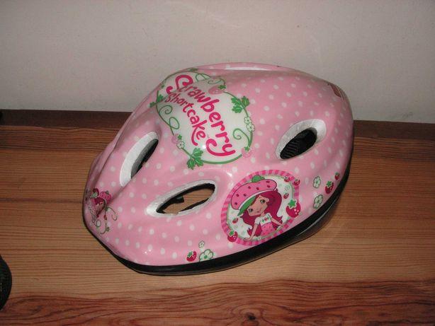 Capacete Bicicleta Criança T/M