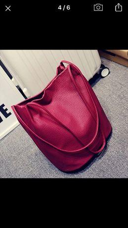 Женские  сумки стильные есть в наличии !