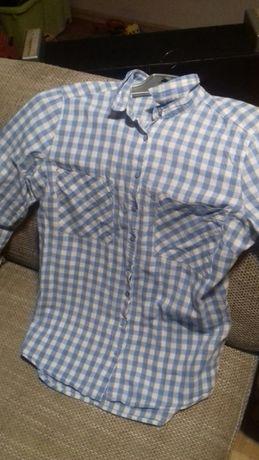 Super koszula Wyprzedaż