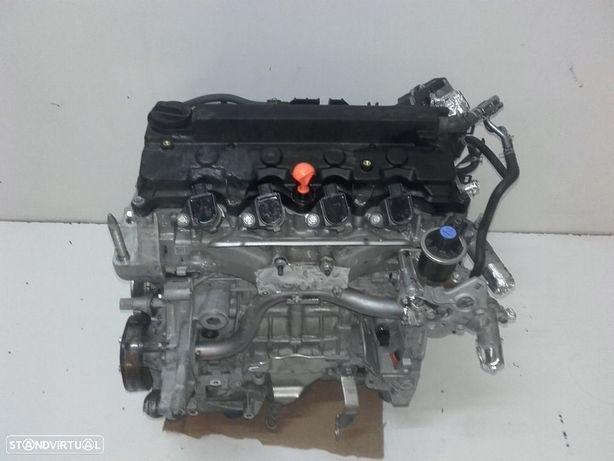 Motor HONDA CR-V IV 2.0L 155 CV- R20A9
